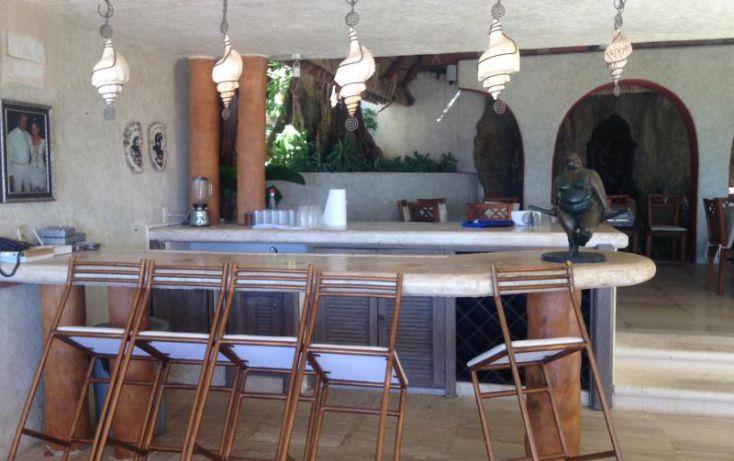 Foto de casa en renta en buenavista, las brisas 1, acapulco de juárez, guerrero, 1640784 no 18