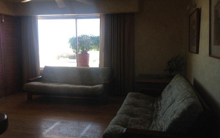 Foto de casa en renta en buenavista, las brisas 1, acapulco de juárez, guerrero, 1640784 no 20