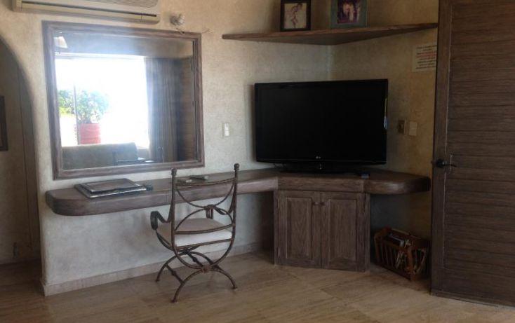 Foto de casa en renta en buenavista, las brisas 1, acapulco de juárez, guerrero, 1640784 no 21