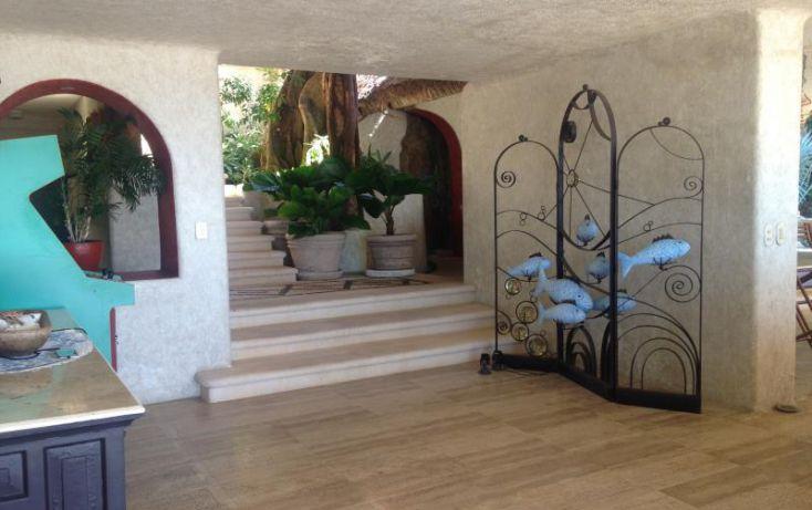 Foto de casa en renta en buenavista, las brisas 1, acapulco de juárez, guerrero, 1640784 no 24