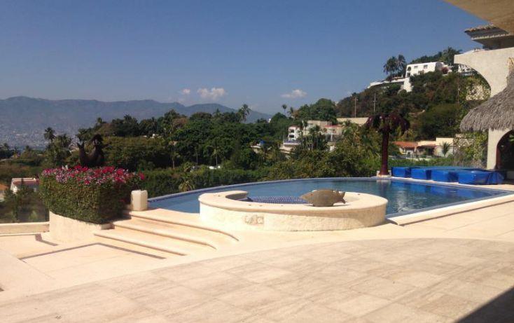 Foto de casa en renta en buenavista, las brisas 1, acapulco de juárez, guerrero, 1640784 no 29
