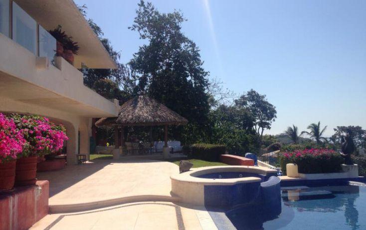 Foto de casa en renta en buenavista, las brisas 1, acapulco de juárez, guerrero, 1640784 no 31