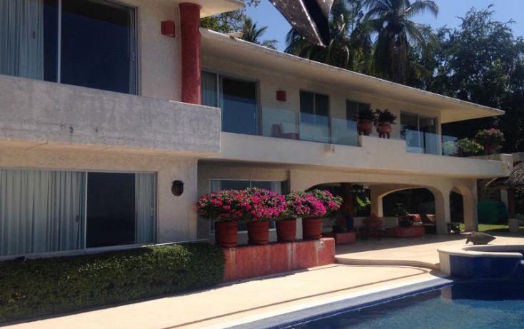 Foto de casa en renta en buenavista, las brisas 1, acapulco de juárez, guerrero, 1640784 no 33