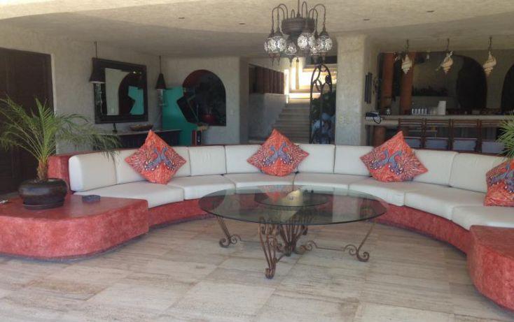 Foto de casa en renta en buenavista, las brisas 1, acapulco de juárez, guerrero, 1640784 no 35