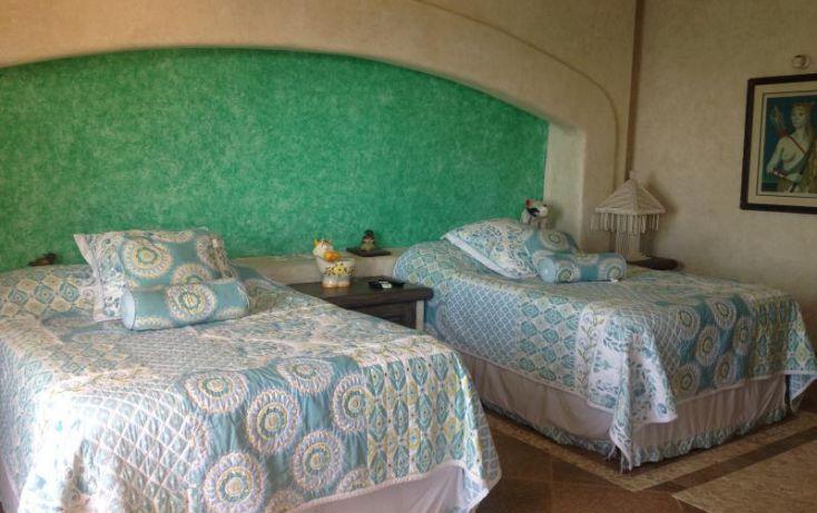 Foto de casa en renta en buenavista, las brisas 1, acapulco de juárez, guerrero, 1640784 no 36