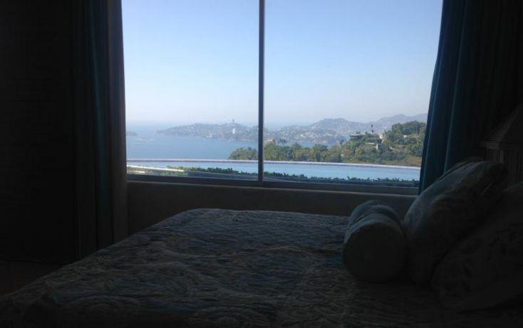 Foto de casa en renta en buenavista, las brisas 1, acapulco de juárez, guerrero, 1640784 no 39