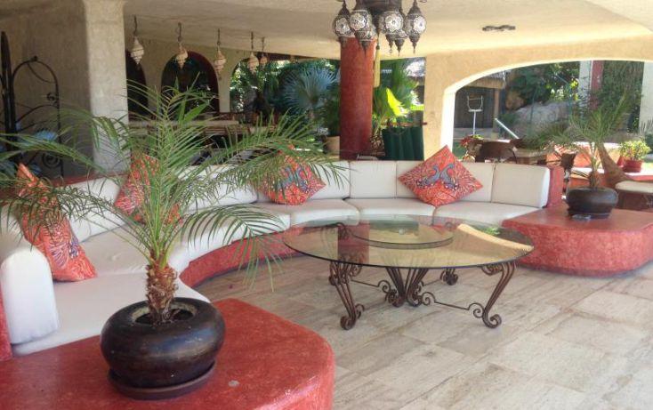 Foto de casa en renta en buenavista, las brisas 1, acapulco de juárez, guerrero, 1640784 no 41