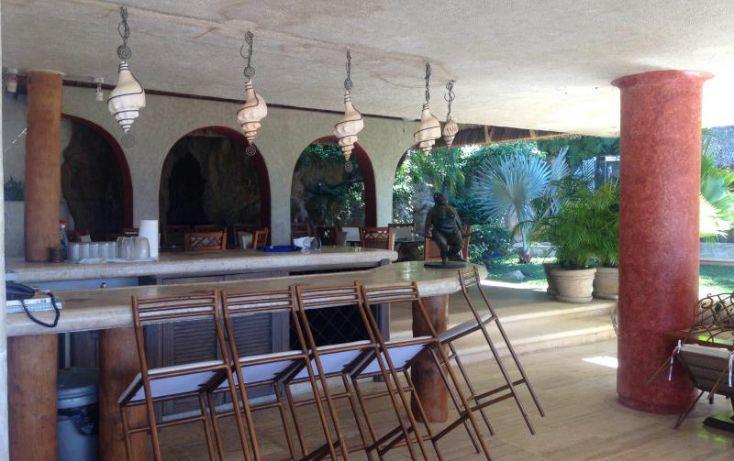 Foto de casa en renta en buenavista, las brisas 1, acapulco de juárez, guerrero, 1640784 no 42
