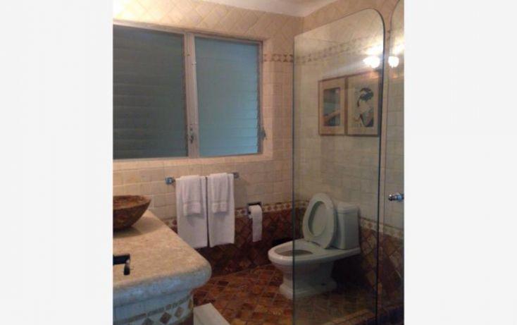 Foto de casa en renta en buenavista, las brisas 1, acapulco de juárez, guerrero, 1640784 no 56