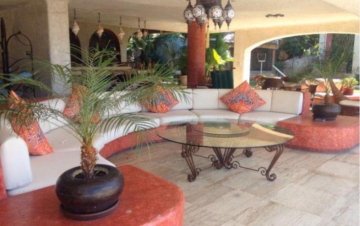 Foto de casa en renta en buenavista, las brisas 1, acapulco de juárez, guerrero, 1640784 no 60