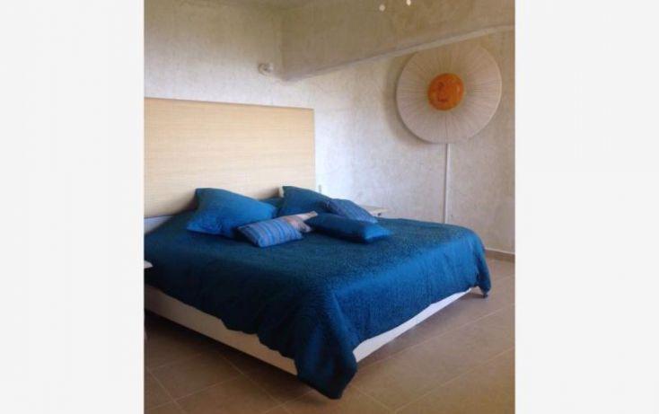 Foto de casa en renta en buenavista, las brisas 1, acapulco de juárez, guerrero, 1640784 no 63