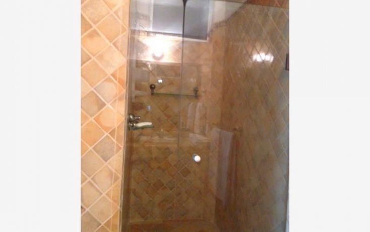 Foto de casa en renta en buenavista, las brisas 1, acapulco de juárez, guerrero, 1640784 no 73
