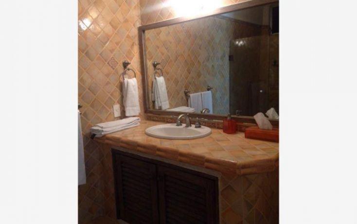 Foto de casa en renta en buenavista, las brisas 1, acapulco de juárez, guerrero, 1640784 no 74