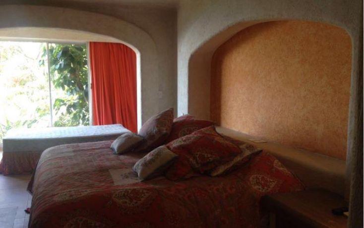 Foto de casa en renta en buenavista, las brisas 1, acapulco de juárez, guerrero, 1640784 no 75