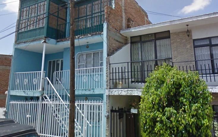 Foto de casa en venta en  , buenavista, le?n, guanajuato, 703588 No. 03