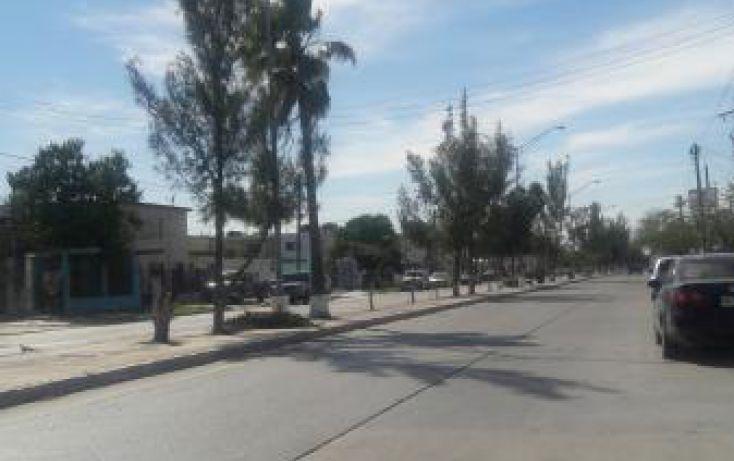 Foto de terreno habitacional en venta en, buenavista, matamoros, tamaulipas, 1845868 no 07