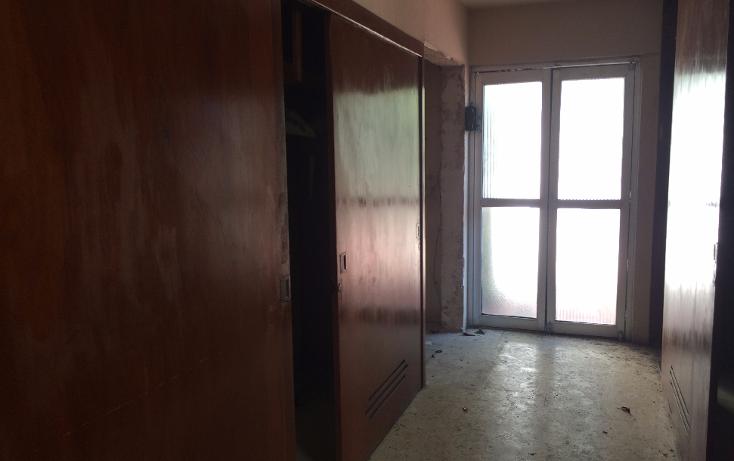 Foto de terreno comercial en renta en  , buenavista, m?rida, yucat?n, 1048311 No. 08