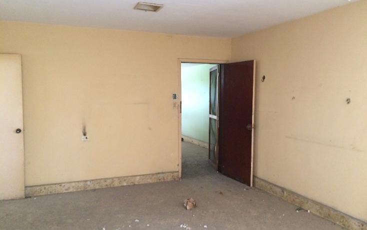 Foto de terreno comercial en renta en  , buenavista, m?rida, yucat?n, 1048311 No. 09
