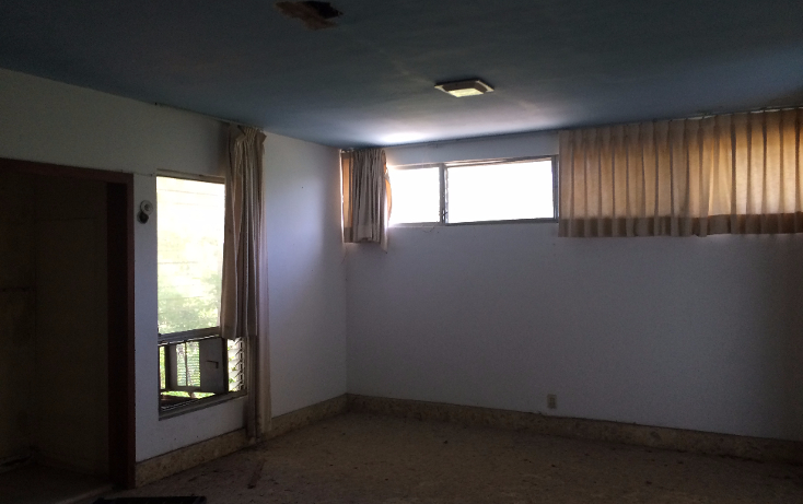 Foto de terreno comercial en renta en  , buenavista, m?rida, yucat?n, 1048311 No. 10