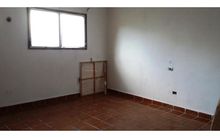Foto de casa en renta en  , buenavista, mérida, yucatán, 1055717 No. 12