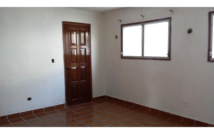 Foto de casa en renta en  , buenavista, mérida, yucatán, 1055717 No. 13