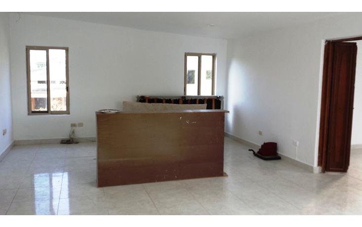 Foto de casa en renta en  , buenavista, mérida, yucatán, 1055717 No. 19