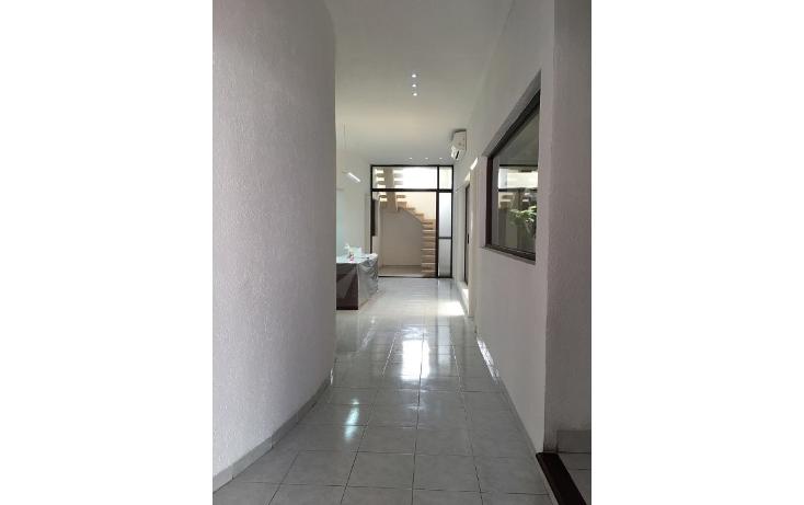 Foto de edificio en renta en  , buenavista, m?rida, yucat?n, 1066301 No. 04