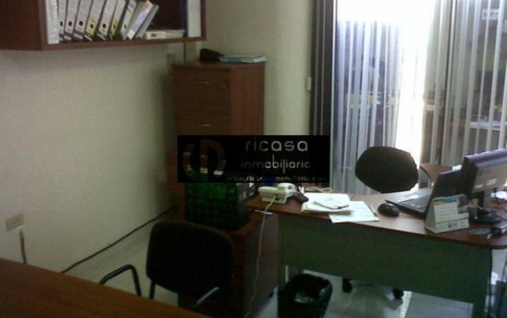 Foto de edificio en renta en  , buenavista, m?rida, yucat?n, 1066301 No. 06