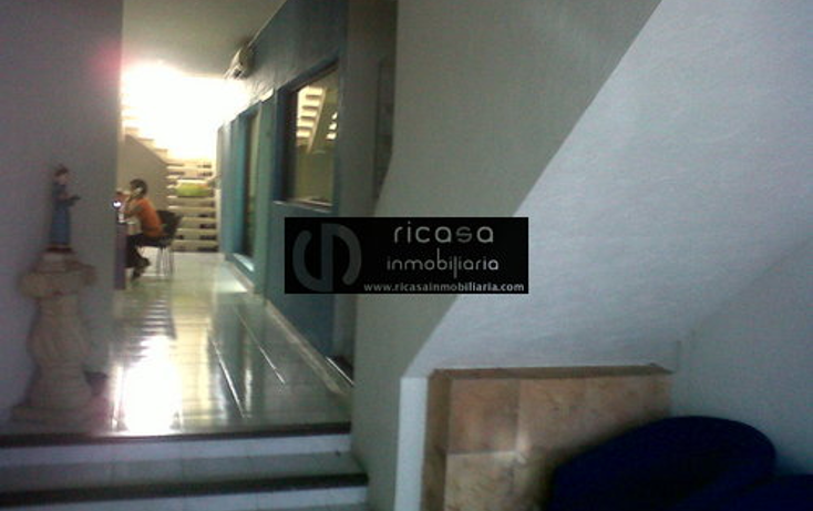 Foto de edificio en renta en  , buenavista, m?rida, yucat?n, 1066301 No. 10