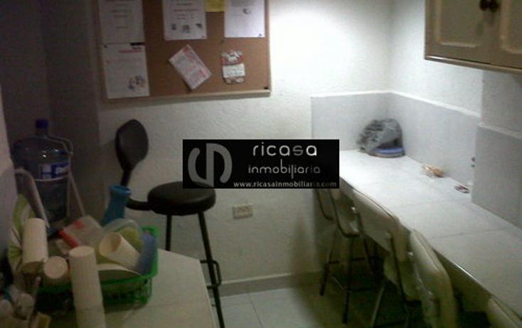 Foto de edificio en renta en  , buenavista, m?rida, yucat?n, 1066301 No. 11