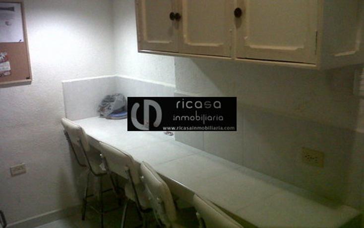 Foto de edificio en renta en  , buenavista, m?rida, yucat?n, 1066301 No. 12