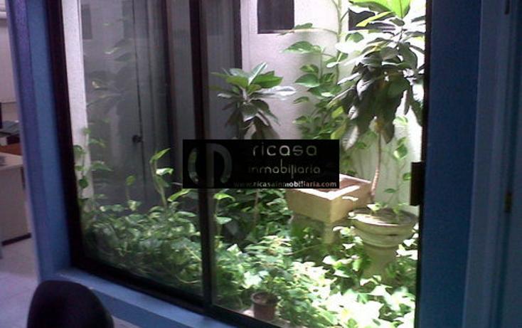 Foto de edificio en renta en  , buenavista, m?rida, yucat?n, 1066301 No. 14