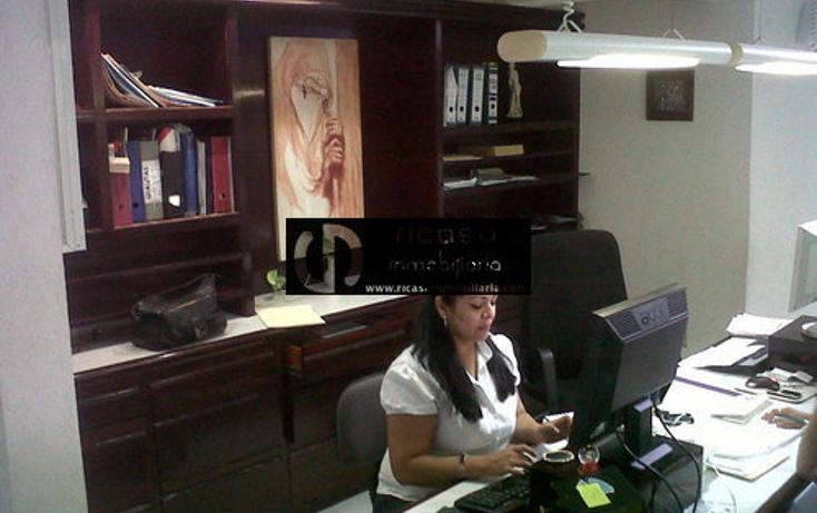 Foto de edificio en renta en  , buenavista, m?rida, yucat?n, 1066301 No. 16