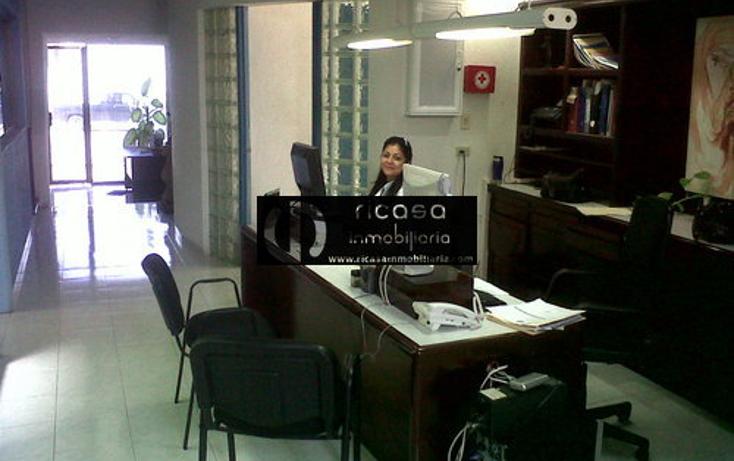 Foto de edificio en renta en  , buenavista, m?rida, yucat?n, 1066301 No. 22