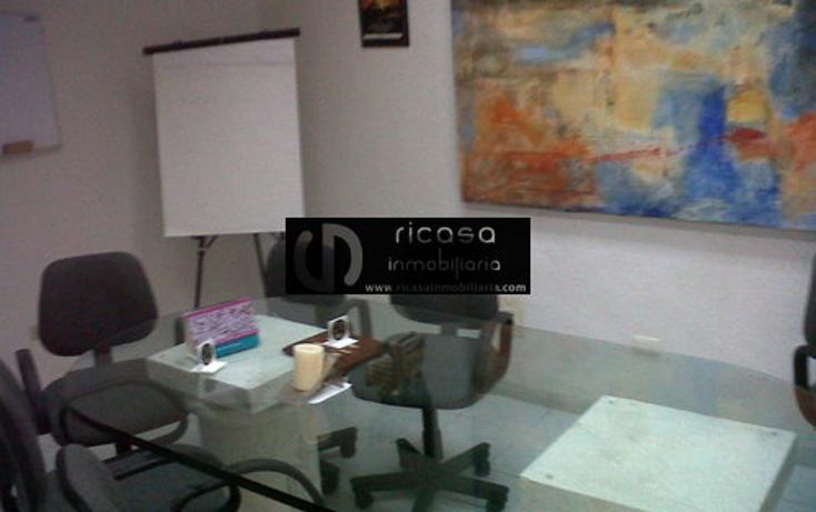 Foto de edificio en renta en  , buenavista, m?rida, yucat?n, 1066301 No. 23