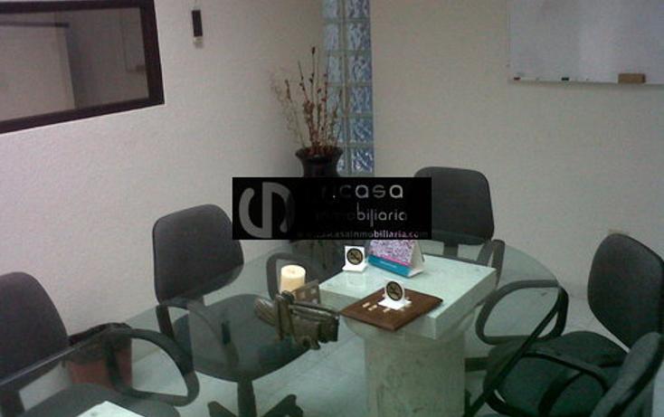 Foto de edificio en renta en  , buenavista, m?rida, yucat?n, 1066301 No. 24