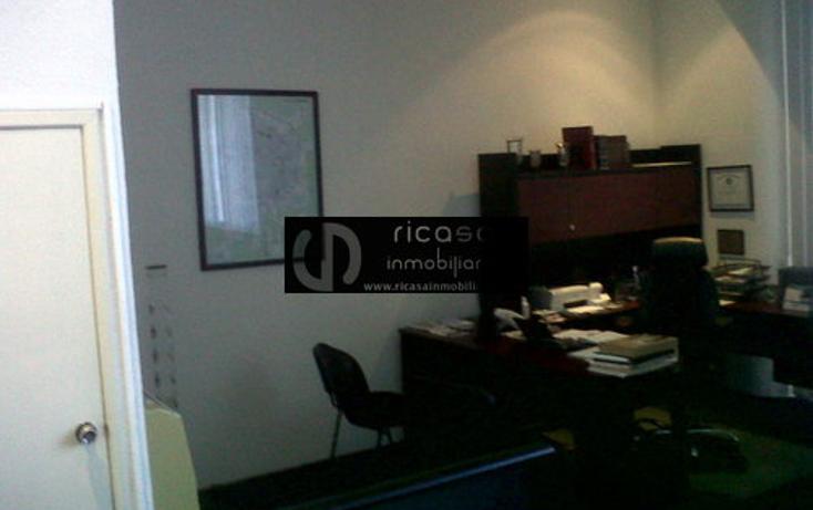 Foto de edificio en renta en  , buenavista, m?rida, yucat?n, 1066301 No. 30
