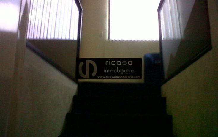 Foto de edificio en renta en  , buenavista, m?rida, yucat?n, 1066301 No. 32