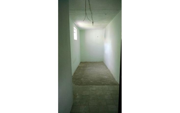Foto de local en renta en  , buenavista, mérida, yucatán, 1079907 No. 04