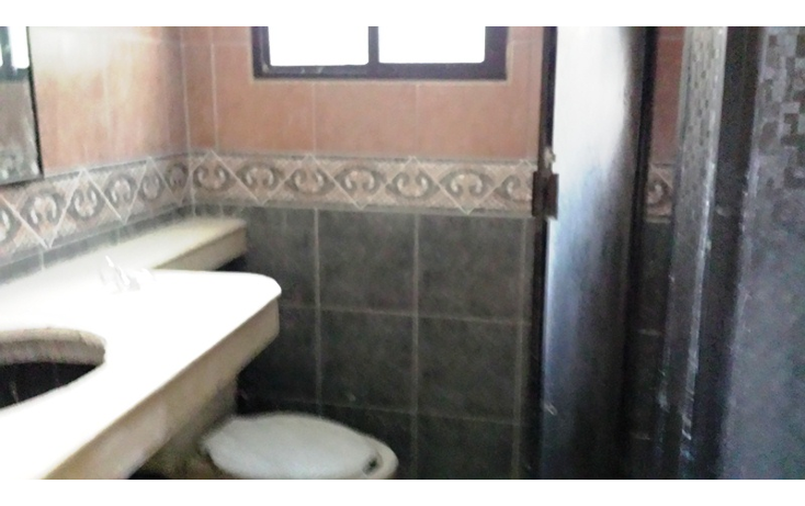 Foto de casa en renta en  , buenavista, m?rida, yucat?n, 1126363 No. 15