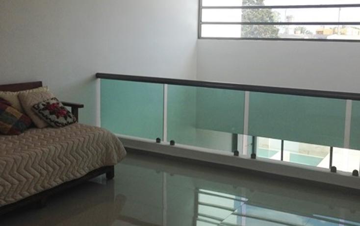 Foto de casa en venta en  , buenavista, mérida, yucatán, 1133125 No. 04