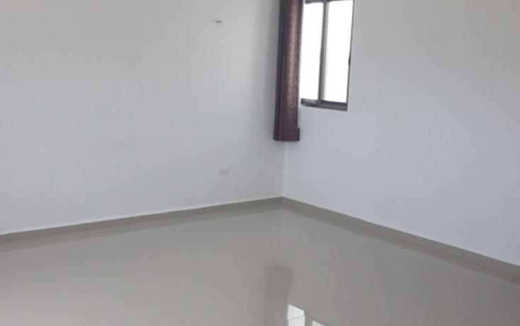 Foto de casa en venta en  , buenavista, mérida, yucatán, 1133125 No. 06