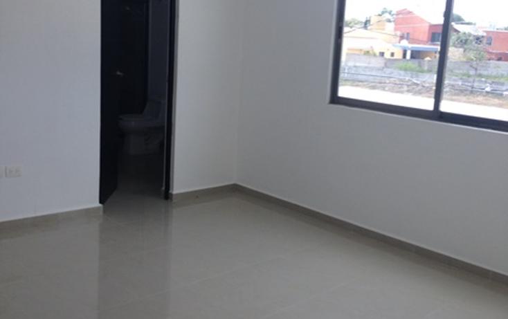 Foto de casa en venta en  , buenavista, mérida, yucatán, 1133125 No. 07