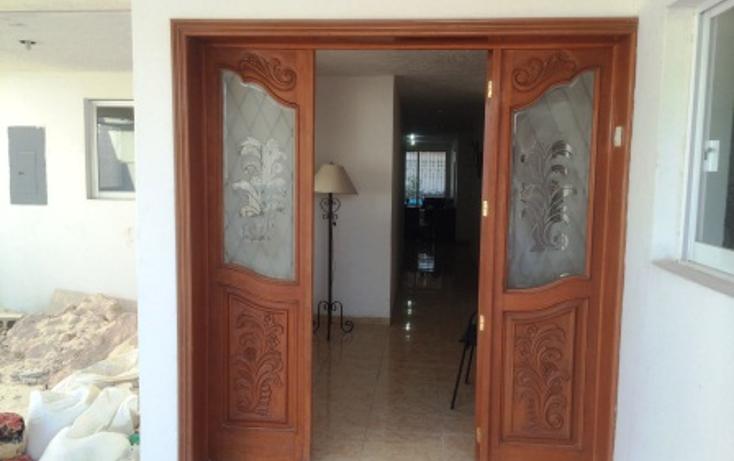 Foto de casa en venta en  , buenavista, mérida, yucatán, 1274667 No. 02