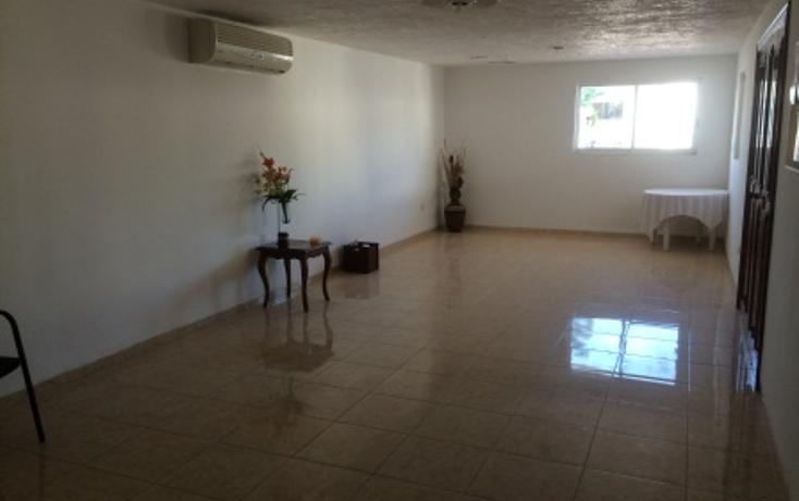 Foto de casa en venta en  , buenavista, mérida, yucatán, 1274667 No. 03