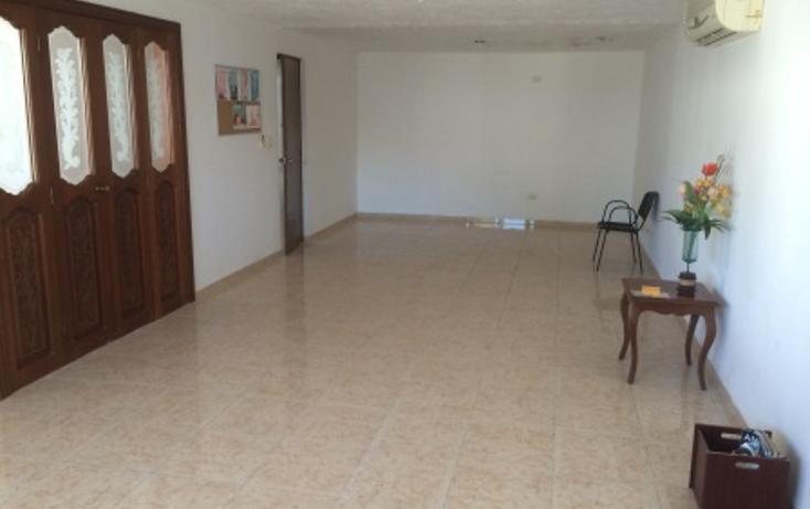 Foto de casa en venta en  , buenavista, mérida, yucatán, 1274667 No. 04