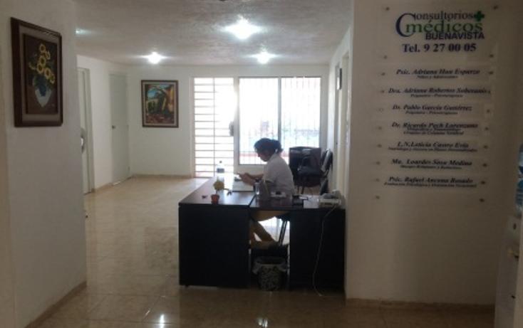 Foto de casa en venta en  , buenavista, mérida, yucatán, 1274667 No. 05