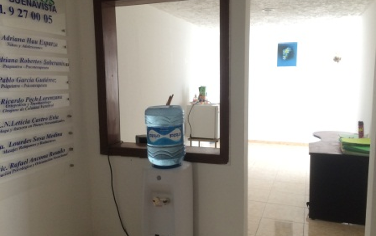 Foto de casa en venta en  , buenavista, mérida, yucatán, 1274667 No. 06