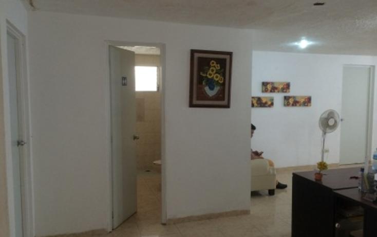 Foto de casa en venta en  , buenavista, mérida, yucatán, 1274667 No. 08