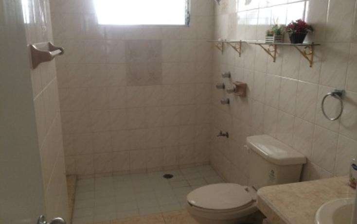 Foto de casa en venta en  , buenavista, mérida, yucatán, 1274667 No. 09